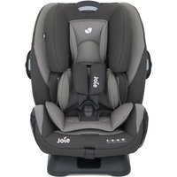 Joie Every Stage Group 0+/1/2/3 Car Seat-Dark Pewter
