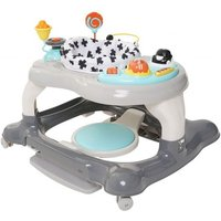 My Child Roundabout 4in1 Activity Walker-Neutral