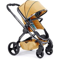 iCandy Peach Stroller-Phantom/Nectar (New 2019) - Accessories Gifts
