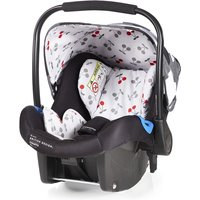 Cosatto Port 0+ Car Seat-Mademoiselle (New) - Port Gifts