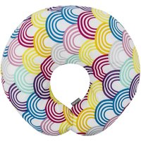 Kinder Valley Nursing Donut Pillow-Whatever The Weather - Nursing Gifts