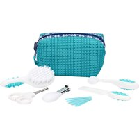Safety 1st Essential Grooming Kit (NEW 2019) - Health Gifts