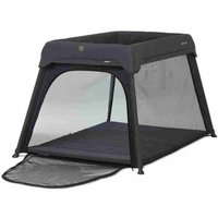 Micralite Sleep & Go Travel Cot - Furniture Gifts