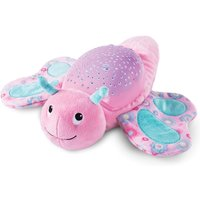 Summer Infant Slumber Buddies-Bella The Butterfly - Summer Gifts