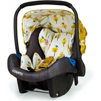 Cosatto Port 0+ Car Seat-Spot The Birdie - Port Gifts
