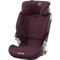 Maxi Cosi Kore Pro i-Size Group 2/3 Car Seat-Authentic Red - Red Gifts