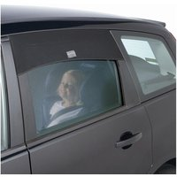 Outlook Auto-Shade-Rectangular (Pack of 2)