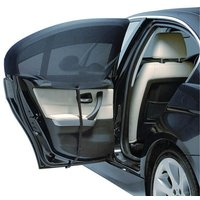 Outlook Auto-Shade-Curved (Pack of 2)