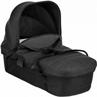 Baby Jogger City Tour 2 Double Carrycot-Jet