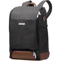 ABC Design Backpack Tour-Asphalt (2020)