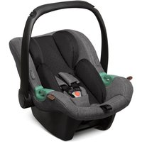 ABC Design Tulip Car Seat-Asphalt