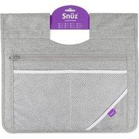 SnuzPod3 Storage Pocket-Grey - Storage Gifts