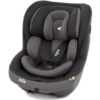 Joie i-Venture 0+/1 Car Seat-Ember (New 2019)