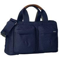 Joolz Uni 2 Nursery Bag-Classic Blue - Nursery Gifts