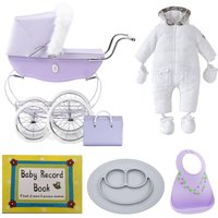 Silver Cross Toddler Christmas Gift Bundle - Toddler Gifts
