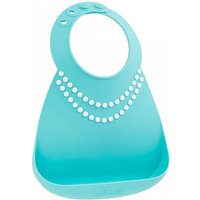 Make My Day Baby Bibs-Pearl - Baby Gifts
