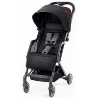 Diono Traverze Travel Stroller- Black Cube - Travel Gifts