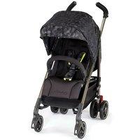 Diono Flexa Luxe Stroller- Black Camo - Camo Gifts