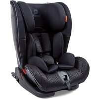 Diono Orcas NXT Group 1/2/3 Car Seat- Black