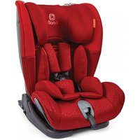 Diono Orcas NXT Group 1/2/3 Car Seat- Red
