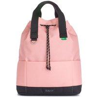 Babymel Changing Bag Top 'n' Tail Eco- Rose - Eco Gifts