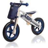 Kinderkraft Runner Motorcycle Balance Bike with Accessories - Bike Gifts