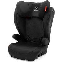 Diono Monterey 4 DXT Group 1/2/3 Car Seat- Black