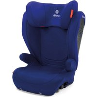 Diono Monterey 4 DXT Group 1/2/3 Car Seat- Blue