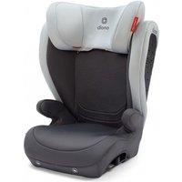 Diono Monterey 4 DXT Group 1/2/3 Car Seat- Light Grey