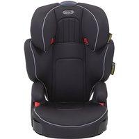Graco Assure Group 2/3 Car Seat-Black