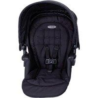 Graco Time2Grow Toddler Seat- Black - Toddler Gifts