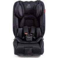 Diono Radian 5 Group 1/2/3 Car Seat-Black