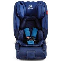 Diono Radian 5 Group 1/2/3 Car Seat-Blue