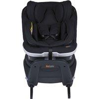 BeSafe iZi Twist B i-Size Car Seat- Fresh Black Cab