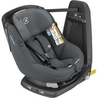 Maxi Cosi AxissFix i-Size Car Seat -Authentic Graphite