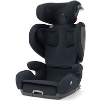 Recaro Mako Elite Group 2/3 I-Size Car Seat-Night Black