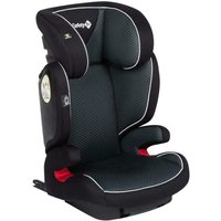Safety 1st Road Fix Group 2/3 ISOFIX Car Seat- Pixel Black