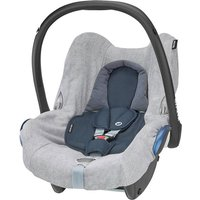 Maxi Cosi Summer Cover For Cabriofix-Fresh Grey (NEW 2019) - Summer Gifts