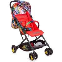 Cosatto Woosh 2 Stroller-Spectroluxe - Kiddies Kingdom Gifts
