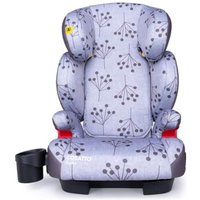 Cosatto Sumo Group 2/3 Isofit Car Seat-Hedgerow - Car Accessories Gifts