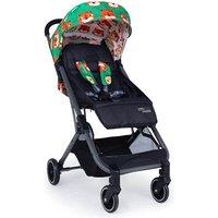 Cosatto Uwu Mix Stroller-Easy Tiger (New 2020)