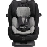 Nuna TRES Group 0+/1/2/3 Car Seat- Caviar (NEW)