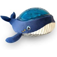 Angelcare Pabobo Underwater Effects Projector- Whale - Whale Gifts