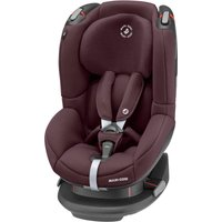 Maxi Cosi Tobi Group 1 Car Seat-Authentic Red (NEW) - Car Accessories Gifts