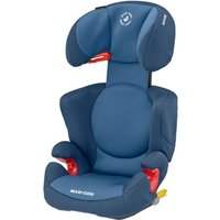 Maxi Cosi Rodi XP Fix Car Seat-Basic Blue (NEW 2019) - Car Accessories Gifts