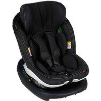 Besafe iZi Modular X1 i-Size Group 1 Car Seat- Premium Car Interior Black - Car Accessories Gifts
