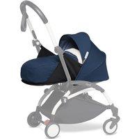 Babyzen YOYO² Newborn Pack-Air France Blue (NEW) - France Gifts