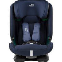 Britax Advansafix M i-Size Car Seat-Moonlight Blue