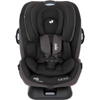 Joie Every Stage FX Group 0+/1/2/3 ISOFIX Car Seat-Coal