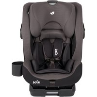 Joie Bold ISOFIX Group 1/2/3 Car Seat-Ember